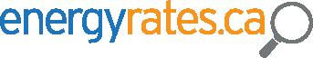 Energyrates.ca logo