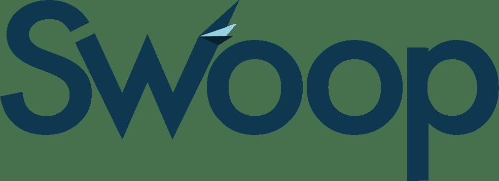 Swoop_Logo_Blue_1000x1000