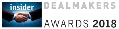 logo_dealmakers_awards_2018