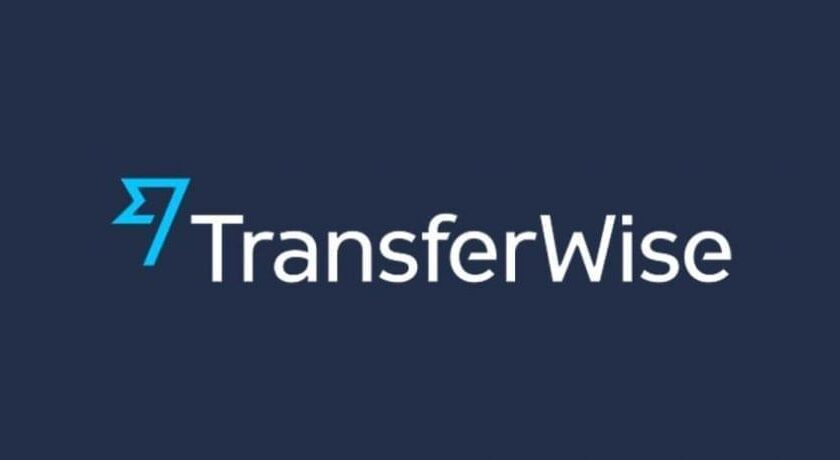 TransferWise: Business without borders