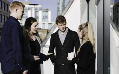 Apprenticeships: the value and funding opportunity for SMEs