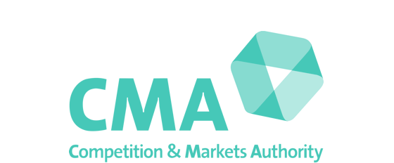 CMA - Competition & Markets Authority