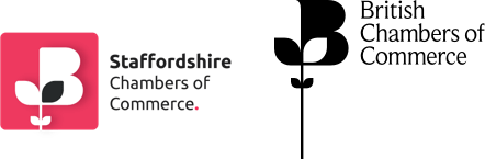 Staffordshire Chambers of Commerce