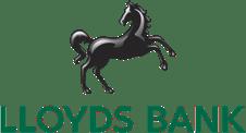 ZLloyds Bank Switcher