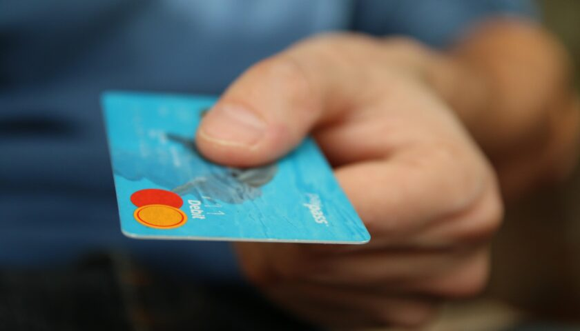 Merchant cash advances simply explained by Swoop