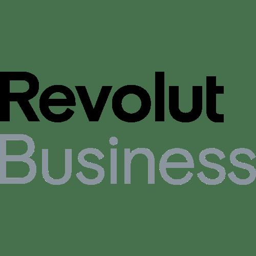 Revolut Free account
