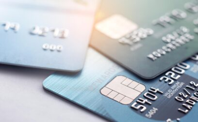 Why do I need a Business Current Account?