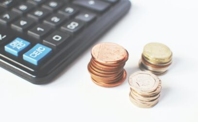 Striking the ideal debt balance for your business