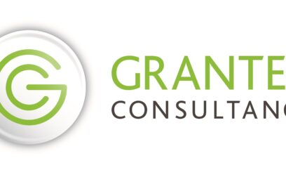 All you need to know about grant funding - Q&A blog with Granted Consultancy