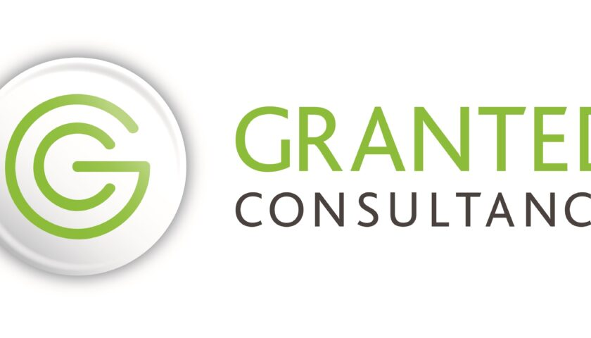 All you need to know about grant funding – Q&A blog with Granted Consultancy