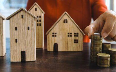 Commercial mortgages in 2021: trends, uses and access