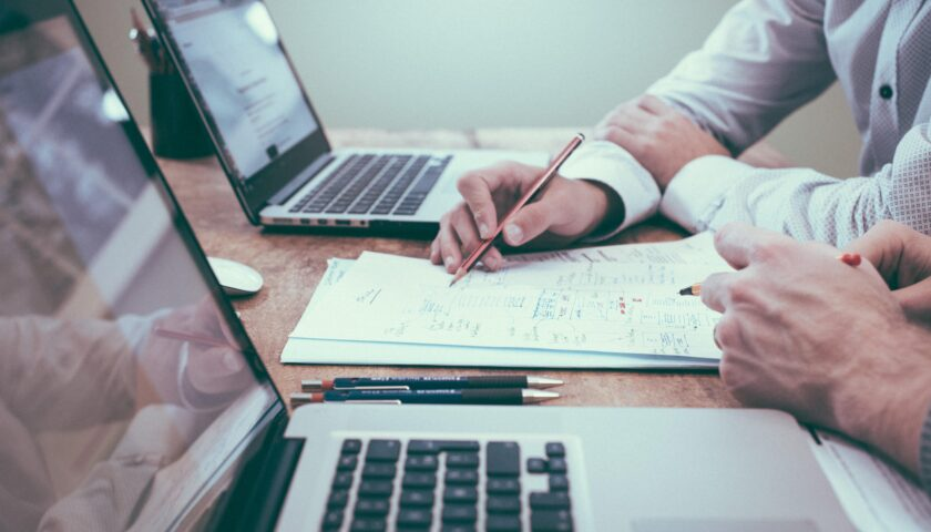 How to refinance a business loan