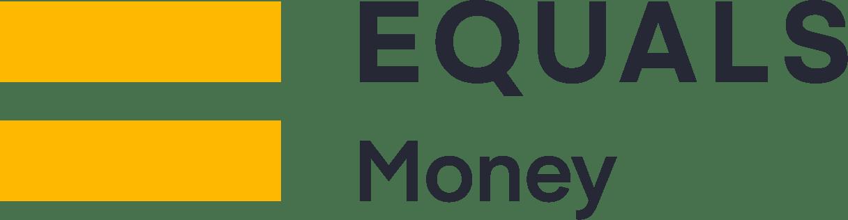 Equals Money