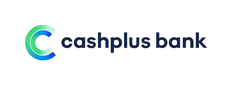 Cashplus business bank account