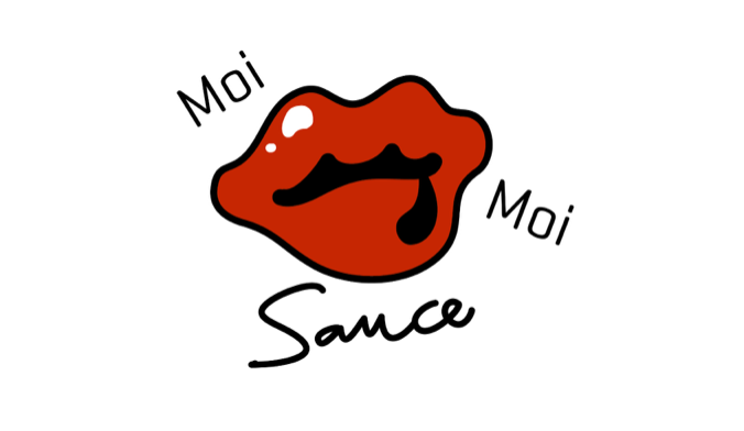 Funding adds spice to growing condiment brand
