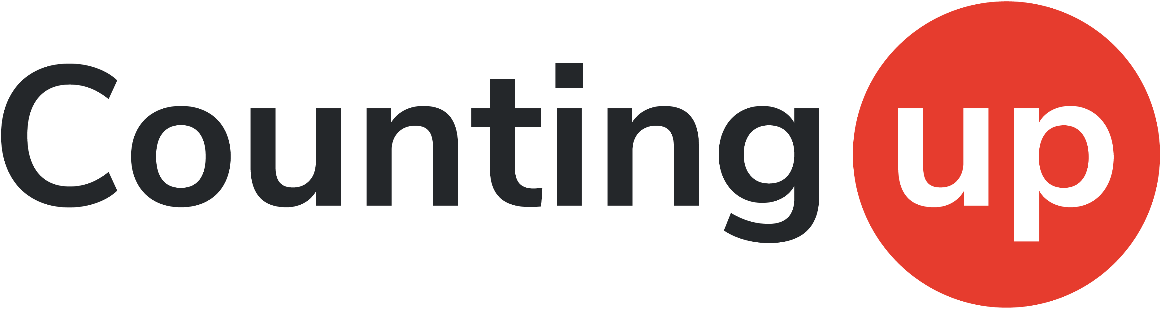 Countingup business account (starter)